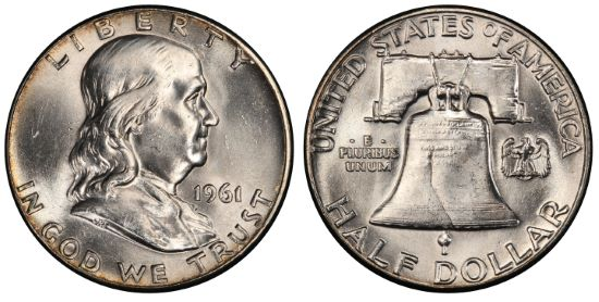 http://images.pcgs.com/CoinFacts/33537381_50143714_550.jpg