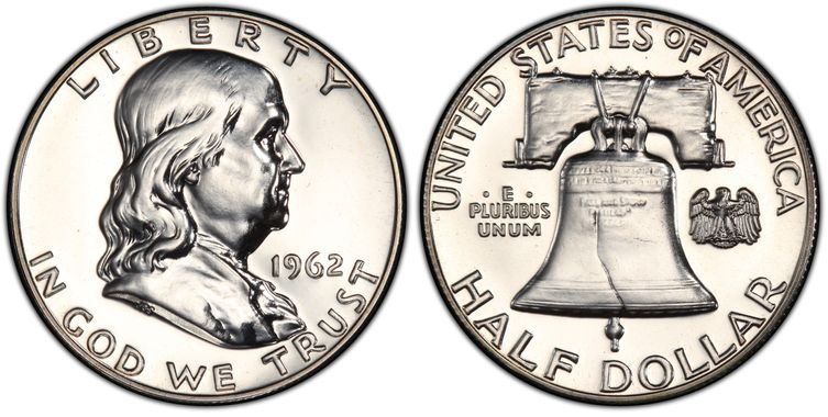 http://images.pcgs.com/CoinFacts/33537382_50143718_550.jpg