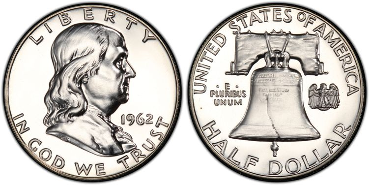 http://images.pcgs.com/CoinFacts/33537384_50143728_550.jpg