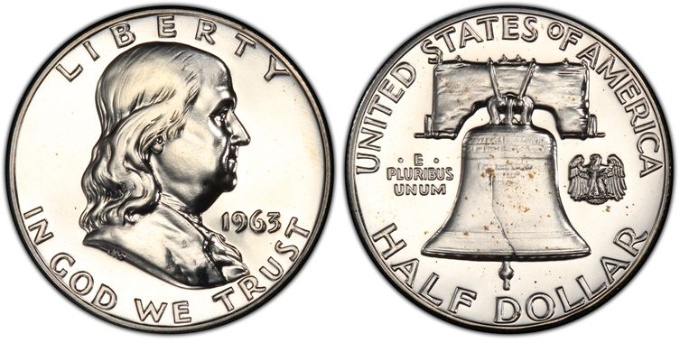 http://images.pcgs.com/CoinFacts/33537385_50143732_550.jpg