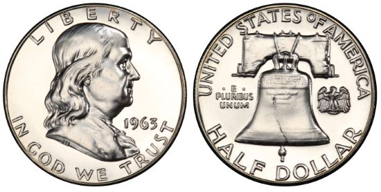 http://images.pcgs.com/CoinFacts/33537386_50143735_550.jpg