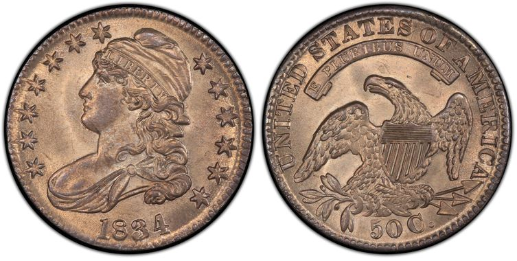 http://images.pcgs.com/CoinFacts/33539381_49808156_550.jpg
