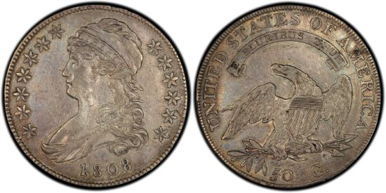http://images.pcgs.com/CoinFacts/33543154_40807373_550.jpg