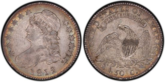 http://images.pcgs.com/CoinFacts/33543157_29878382_550.jpg