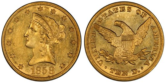 http://images.pcgs.com/CoinFacts/33544672_49744728_550.jpg