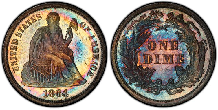http://images.pcgs.com/CoinFacts/33546036_49744671_550.jpg