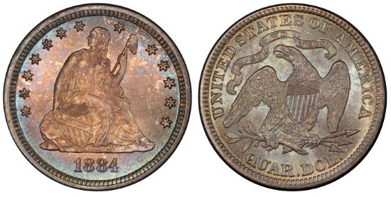 http://images.pcgs.com/CoinFacts/33546297_49703002_550.jpg