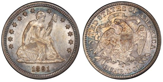 http://images.pcgs.com/CoinFacts/33547646_50257871_550.jpg