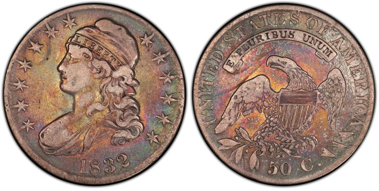 http://images.pcgs.com/CoinFacts/33547647_50257879_550.jpg