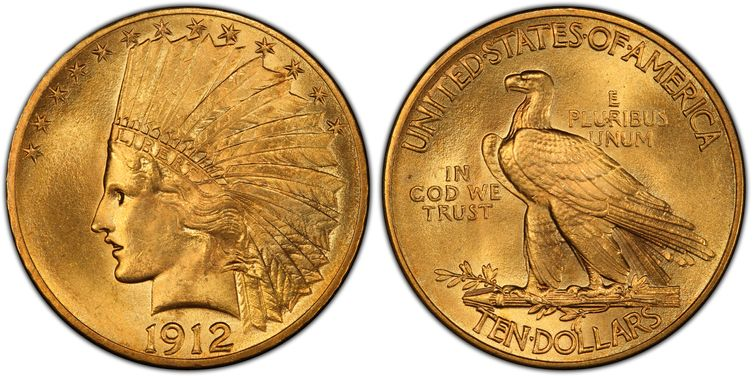 http://images.pcgs.com/CoinFacts/33548339_48863257_550.jpg
