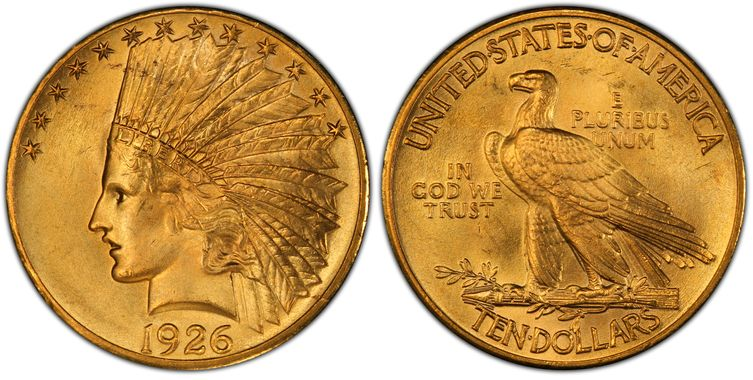 http://images.pcgs.com/CoinFacts/33548340_48862600_550.jpg