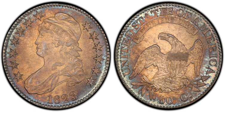 http://images.pcgs.com/CoinFacts/33553440_49808251_550.jpg