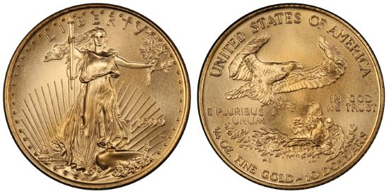http://images.pcgs.com/CoinFacts/33559053_49744708_550.jpg