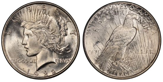 http://images.pcgs.com/CoinFacts/33559142_50041990_550.jpg
