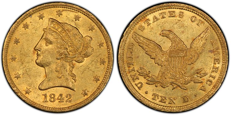 http://images.pcgs.com/CoinFacts/33562304_49808635_550.jpg