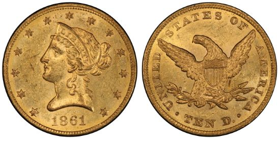 http://images.pcgs.com/CoinFacts/33562314_49808608_550.jpg