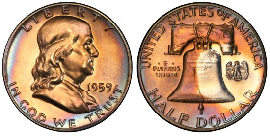 http://images.pcgs.com/CoinFacts/33565823_49959723_550.jpg