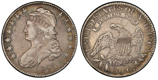 http://images.pcgs.com/CoinFacts/33565880_50143249_550.jpg
