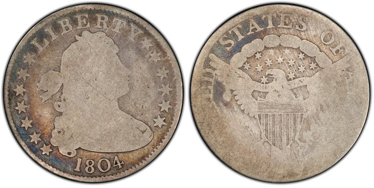 http://images.pcgs.com/CoinFacts/33572171_50047803_550.jpg