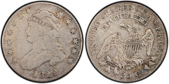 http://images.pcgs.com/CoinFacts/33572180_50097219_550.jpg