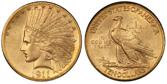 http://images.pcgs.com/CoinFacts/33578032_49676751_550.jpg