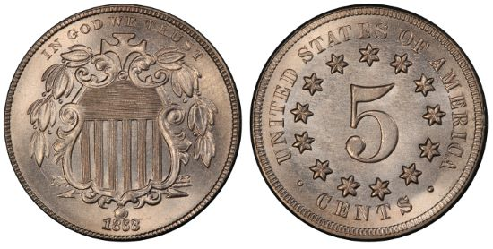 http://images.pcgs.com/CoinFacts/33578562_49706902_550.jpg