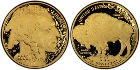 http://images.pcgs.com/CoinFacts/33580006_31929538_550.jpg
