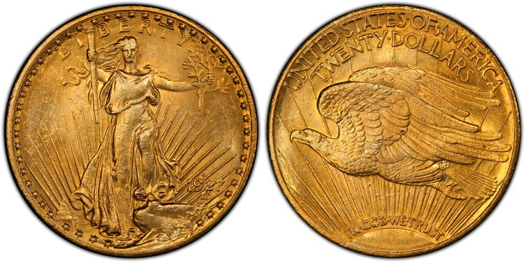 http://images.pcgs.com/CoinFacts/33580443_48359108_550.jpg