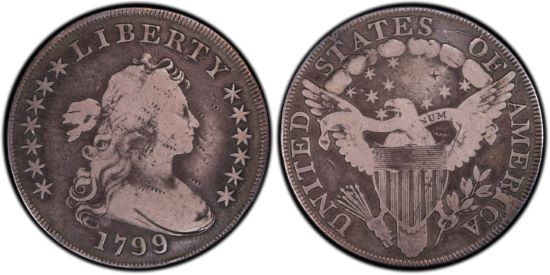http://images.pcgs.com/CoinFacts/33580574_30876721_550.jpg