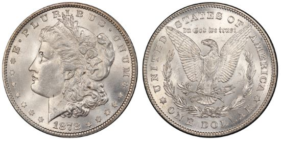 http://images.pcgs.com/CoinFacts/33581532_49752238_550.jpg
