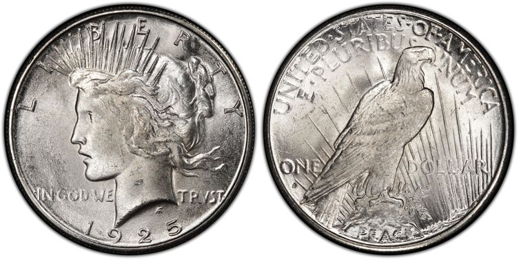 http://images.pcgs.com/CoinFacts/33581567_49745800_550.jpg