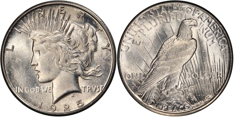 http://images.pcgs.com/CoinFacts/33581569_49745805_550.jpg