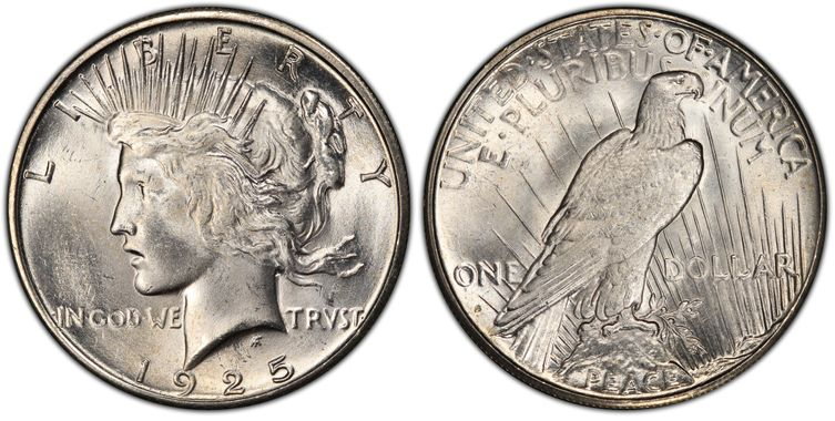 http://images.pcgs.com/CoinFacts/33581570_49745810_550.jpg
