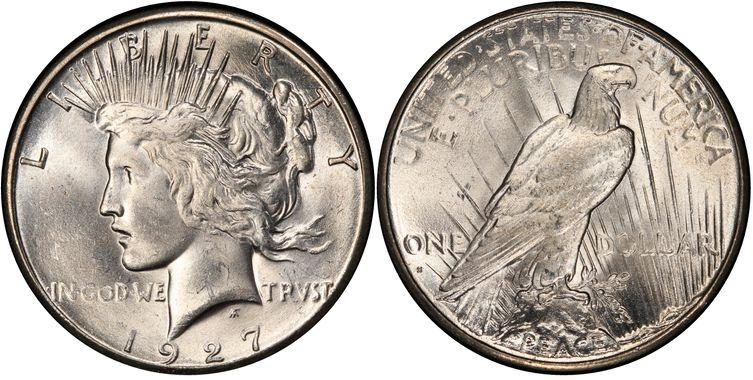 http://images.pcgs.com/CoinFacts/33581571_49752118_550.jpg