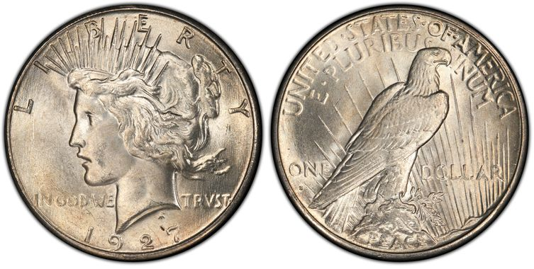 http://images.pcgs.com/CoinFacts/33584324_50427785_550.jpg