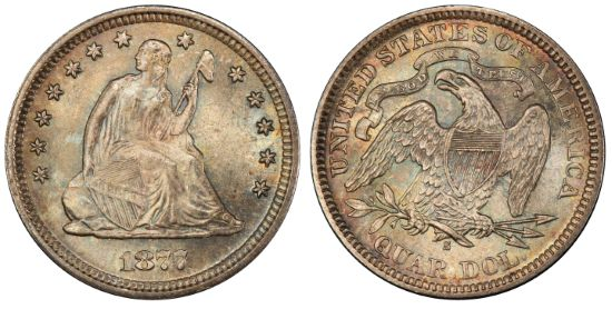 http://images.pcgs.com/CoinFacts/33587213_49572462_550.jpg