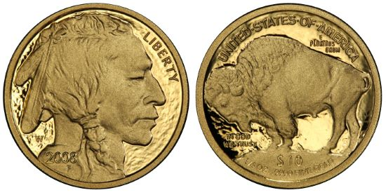 http://images.pcgs.com/CoinFacts/33597086_49568409_550.jpg
