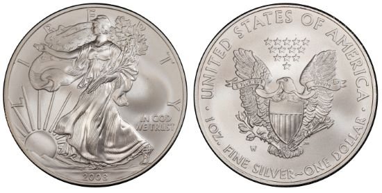 http://images.pcgs.com/CoinFacts/33601746_50154253_550.jpg