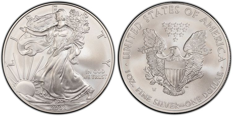 http://images.pcgs.com/CoinFacts/33601747_50154262_550.jpg