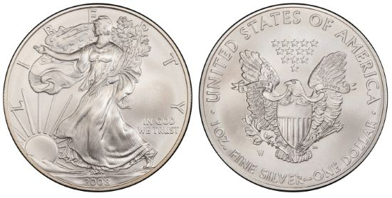 http://images.pcgs.com/CoinFacts/33601748_50154267_550.jpg