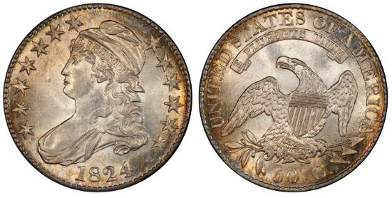 http://images.pcgs.com/CoinFacts/33605090_50322111_550.jpg