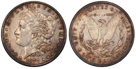 http://images.pcgs.com/CoinFacts/33608379_50395473_550.jpg