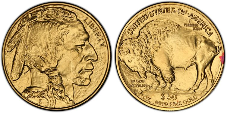 http://images.pcgs.com/CoinFacts/33612313_50394637_550.jpg