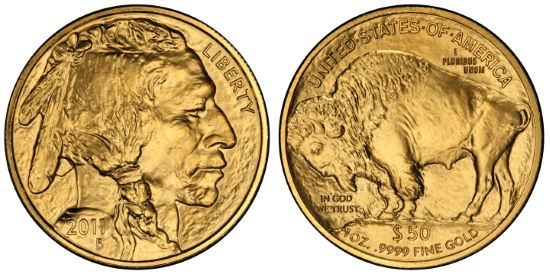 http://images.pcgs.com/CoinFacts/33612316_50394738_550.jpg