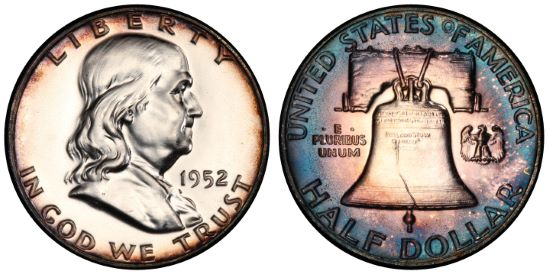 http://images.pcgs.com/CoinFacts/33614772_51574165_550.jpg