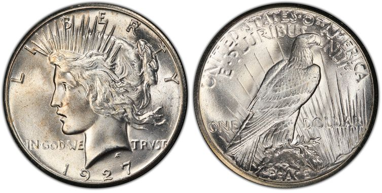 http://images.pcgs.com/CoinFacts/33617050_50341895_550.jpg