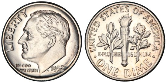 http://images.pcgs.com/CoinFacts/33618187_50116980_550.jpg