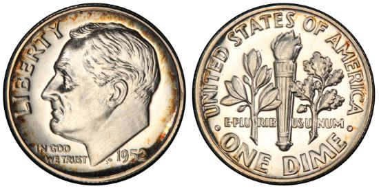 http://images.pcgs.com/CoinFacts/33618188_50116985_550.jpg