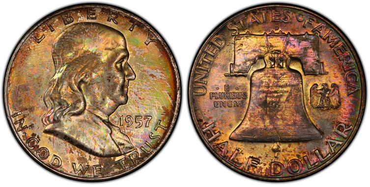 http://images.pcgs.com/CoinFacts/33619941_50406876_550.jpg