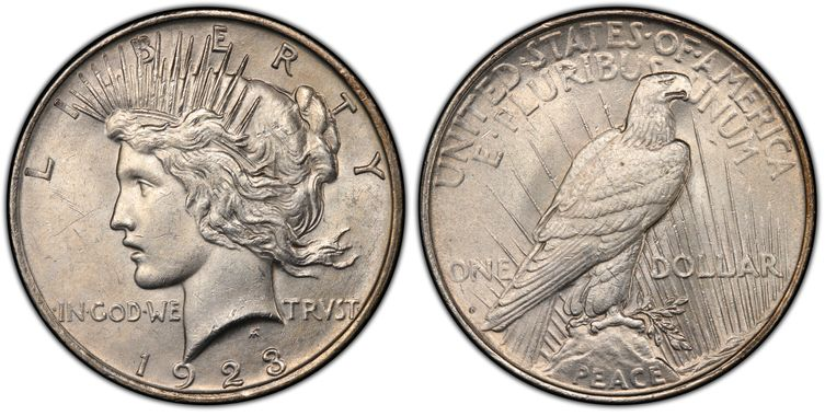http://images.pcgs.com/CoinFacts/33620175_50406018_550.jpg